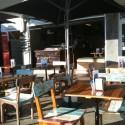 Photo of cafe Driftwood Bar taken by Rebekkah