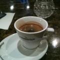 Café Queen