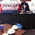 Idelic Cafe