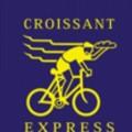 Croissant Express