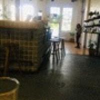 huey1914's photo of 'Sample Coffee Pro Shop