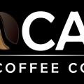 Local Coffee Co
