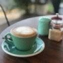 Photo of cafe Shawty's  Espresso taken by Paddywagen