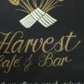 Harvest Cafe and Bar
