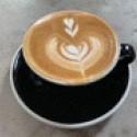 Photo of cafe The Hangar taken by watson&