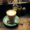 Photo of cafe Sonido taken by dancatlow