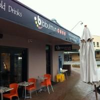 Albeany's photo of 'Bibbulmun Cafe