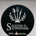 Image for saudifooodie
