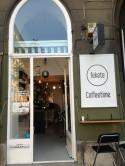 Photo of cafe Fekete taken by CloudBarista