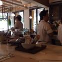 Photo of cafe Rocket Coffeebar taken by jamesandfrosty