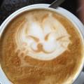 Cherish Cafe