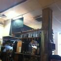 Photo of cafe Artisan Roast (Glasgow) taken by missmerricat