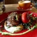 Photo of cafe Elemental taken by etopp62