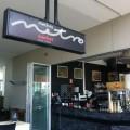 Mackay Metro Market