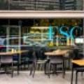 Cafe Esc