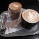 Photo of cafe Nordic Bakery (Soho) taken by duncancumming