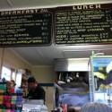 Photo of cafe Rail Trails Cafe taken by Jasteve