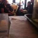 Photo of cafe Larder Dayelsford taken by bashfilter