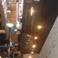Brown Bear Cafe