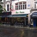 Photo of cafe Bar Italia (London) taken by Jemima