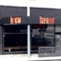 Hound61's photo of 'Brew