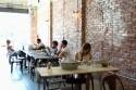 Photo of cafe Black Eye Coffee Shop taken by Gornado