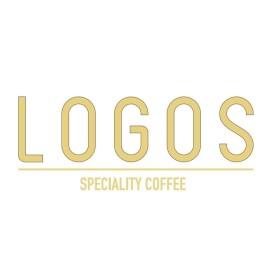 New cafe #12: Logos in Newington, Sydney