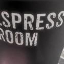 Photo of cafe Espresso Room taken by CJDorward