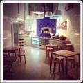 Chester Street Bakery & Bar