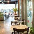 Ironbar Cafe