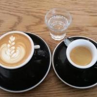 Thundergod's photo of 'Coffee Alchemy