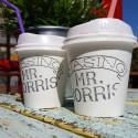 Photo of cafe Chasing Mr Morris taken by Bindi