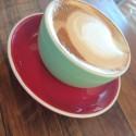 Photo of cafe Fixation Coffee taken by zanebray