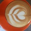 Photo of cafe Tiger Tiger taken by chlozor