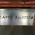 Photo of cafe Caffe Rustico  taken by Cafferustico