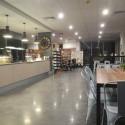 Photo of cafe Coffee@Newlife  taken by Coffee@Newlife
