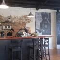 Photo of cafe Hoo Ha Bar taken by Motto_coffee
