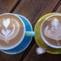 Photo of cafe Crampton Social  taken by Motto_coffee
