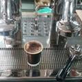 captains shop / carlos coffee