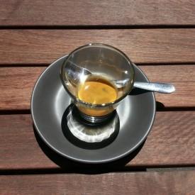 Photo of cafe Operator25 taken by tesspresso