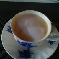 JagGillarKaffe's photo of 'Cafe de Laos
