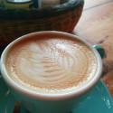 Photo of cafe Sonido taken by gbentinck