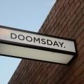 Doomsday Coffee