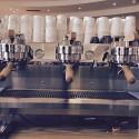 Photo of cafe Long Island Brew Bar taken by ed.moffatt.18